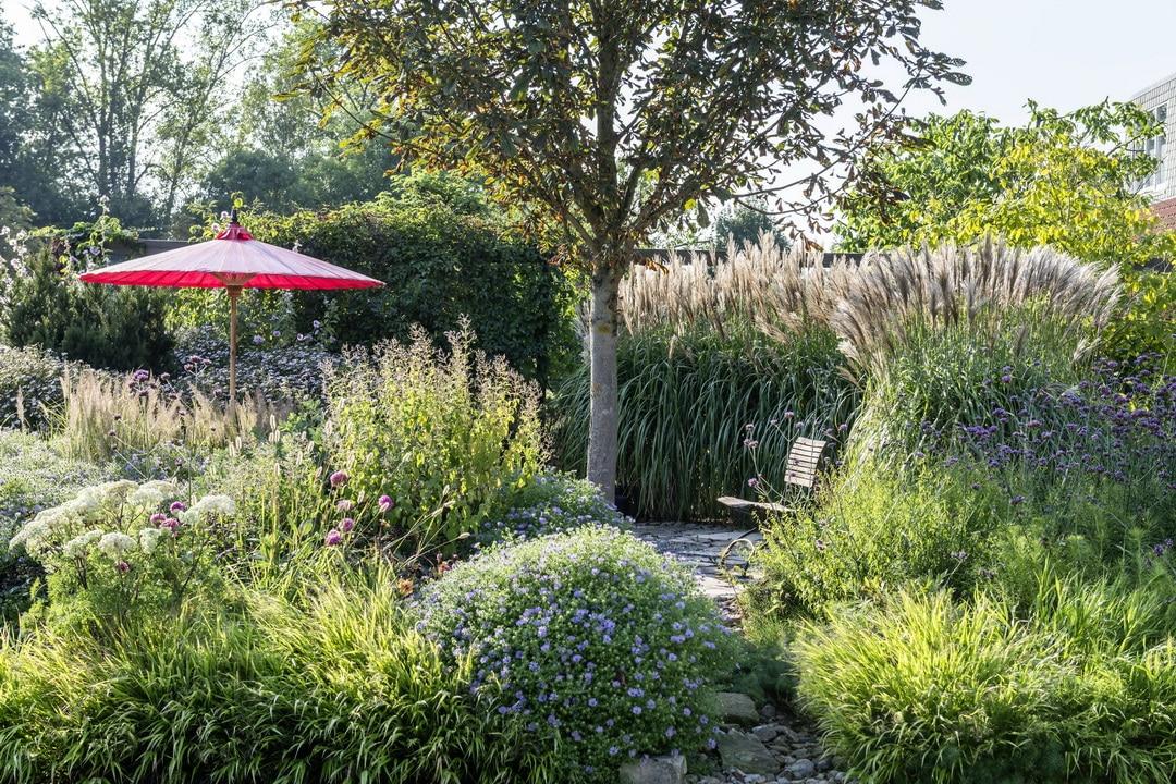 Garten Rethmar 03