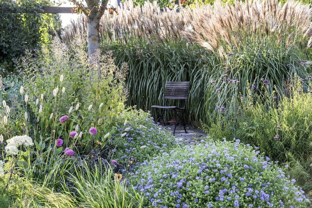 Garten Rethmar